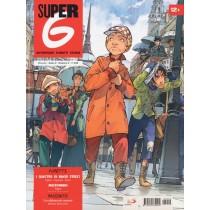 Super G n.5 (Anno 2 numero 2)
