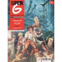 Super G n.6 (Anno 2 numero 3)