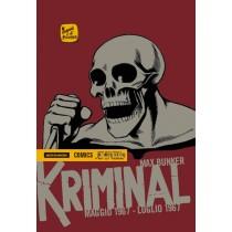 Kriminal vol.10