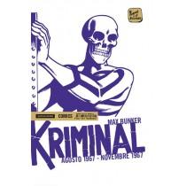 Kriminal vol.11