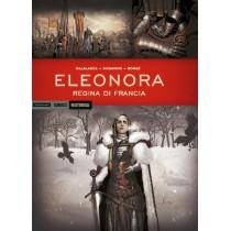 Historica vol.24: Eleonora...
