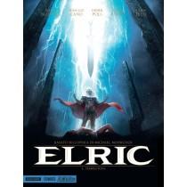 Prima n.08: Elric vol.2 -...