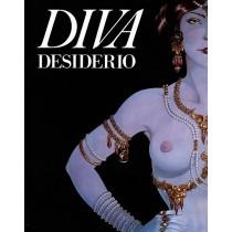Diva Desiderio