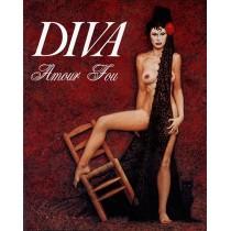 Diva Amour Fou