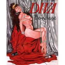 Diva Bondage