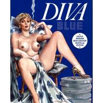 Diva Blue
