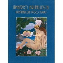 Umberto Brunelleschi -...