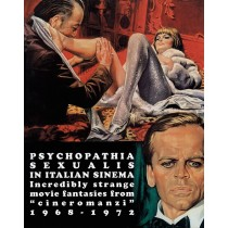 Psychopathia Sexualis in...