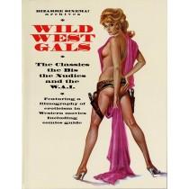 Wild West Gals