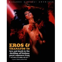 Eros & Thanatos 70