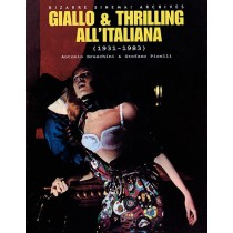 Giallo & Thrilling...
