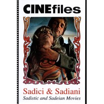 Sadici & Sadiani