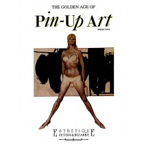 The Golden Age of Pin-Up...