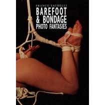 Barefoot & Bondage Photo...