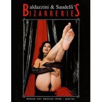Baldazzini & Saudelli's...
