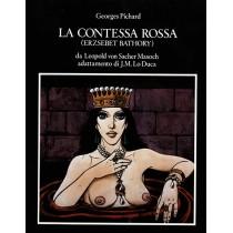 La Contessa Rossa
