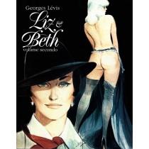 Liz & Beth - Volume secondo