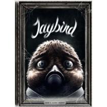 Super G presenta: Jaybird