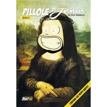 Pillole di Jenus vol.2