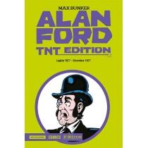 Alan Ford - TNT Edition vol.17