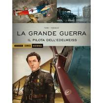 Historica vol.30: La Grande...