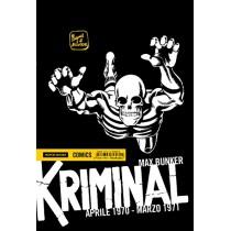 Kriminal vol.17