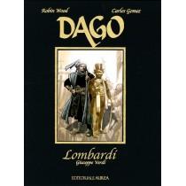 Dago Speciale vol.2:...
