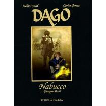 Dago Speciale vol.1:...