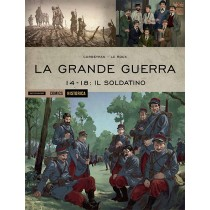 Historica vol.32: La Grande...