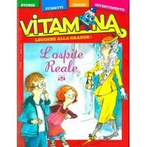 Vitamina vol.02