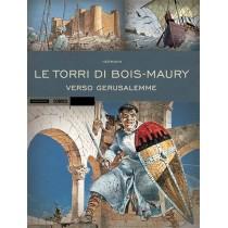Historica vol.33: Le Torri...