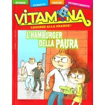 Vitamina vol.03
