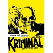 Kriminal vol.20: Tutte le...