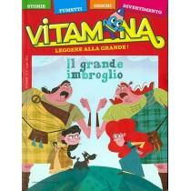Vitamina vol.04