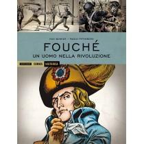 Historica vol.35: Fouche' -...