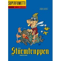 Superfumetti vol.03:...