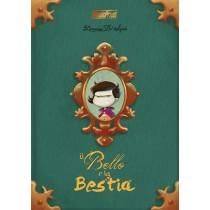 Simple&Madama: Il Bello &...