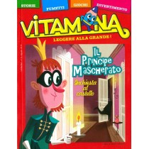 Vitamina vol.05