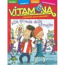 Vitamina vol.06