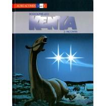 Kenya vol.2: Incontri