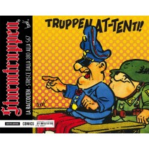 Sturmtruppen vol.03