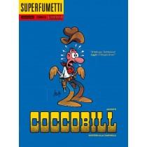 Superfumetti vol.08: Cocco...