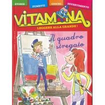 Vitamina vol.07