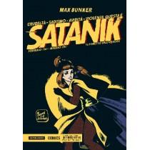 Satanik vol.08