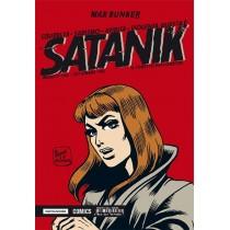 Satanik vol.06