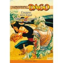 I Monografici - Dago vol.02