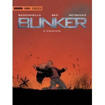 Fantastica vol.22: Bunker 2...