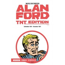 Alan Ford - TNT Edition vol.26