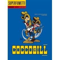 Superfumetti vol.14: Cocco...
