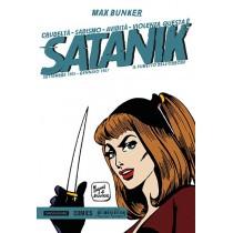 Satanik vol.07